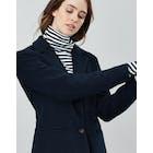 Joules Costello Women's Jacket