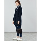 Joules Costello Womens Bunda