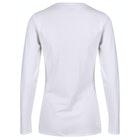 Tommy Hilfiger Long Sleeved Set Women's Pyjamas