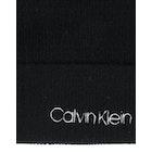 Calvin Klein Boiled Wool Women's Beanie