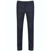 Ted Baker Samirar Trousers
