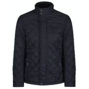 Ted Baker Waymoth Jacket