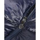 Giacca Montagna Pyrenex Authentic Shiny Fur