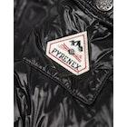 Pyrenex Authentic Shiny Fur Girl's Down Jacket