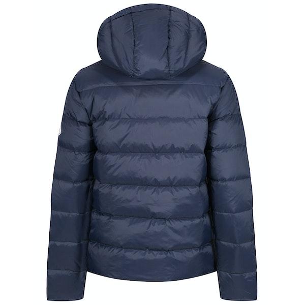 Pyrenex Spoutnic Boy's Down Jacket