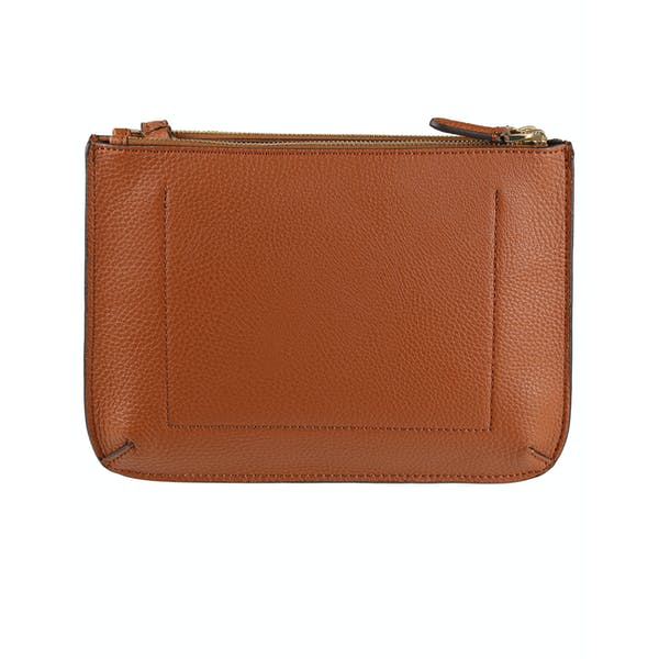 Ralph Lauren Carter 26 Crossbody Medium Women's Handbag