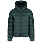 EA7 Mountain Down Jacket