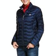 Ariat Ideal 3.0 Ladies Down Jacket