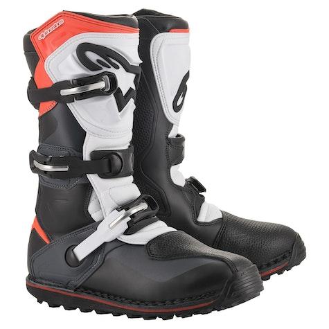 Alpinestars Tech T Trials Boots