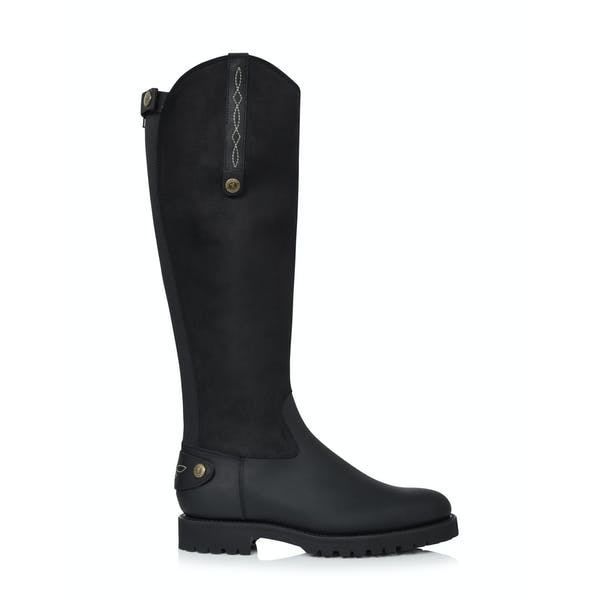 Penelope Chilvers Land Gaucho Women's Boots