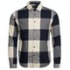 Chemise Barbour International Large Gingham