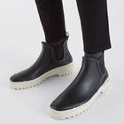 Stutterheim Chelsea Rainwalker Shoes