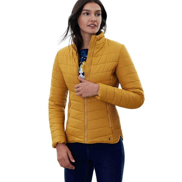 Joules Harrogate Women's Jacket