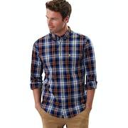 Camisa Joules Lyndhurst Classic