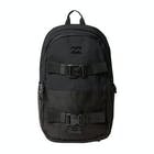 Billabong Command Mens Skate Backpack