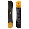 Salomon Sight Wide Snowboard - Multicolour
