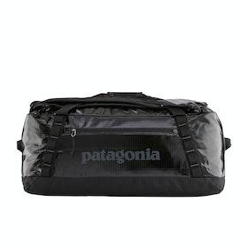 Patagonia Black Hole 55L Duffle Bag - Black