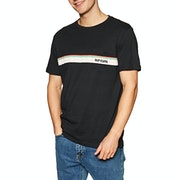Rip Curl Mama Skyline Short Sleeve T-Shirt