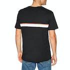 Rip Curl Mama Skyline Short Sleeve T-Shirt