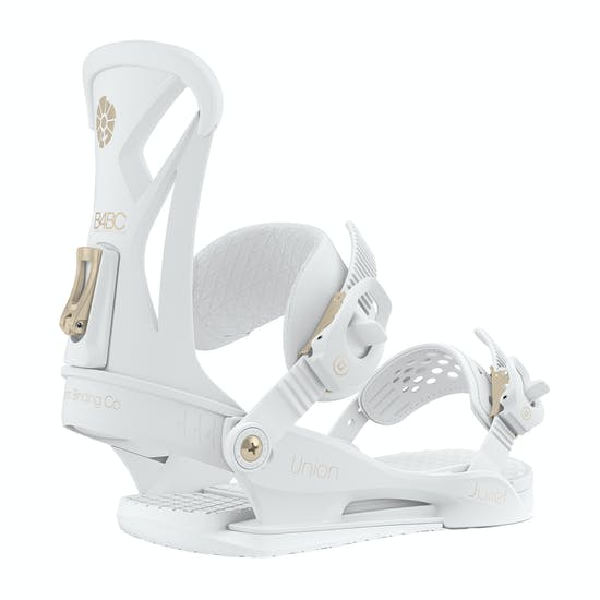 Union Juliet Womens Snowboard Bindings