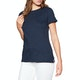 Joules Nessa Dames T-Shirt Korte Mouwen