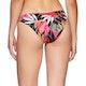 Billabong Tropic Nights Womens Bikini Bottoms