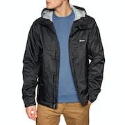 Penfield Rifton Waterproof Jacket