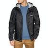 Penfield Rifton Waterproof Jacket - Black