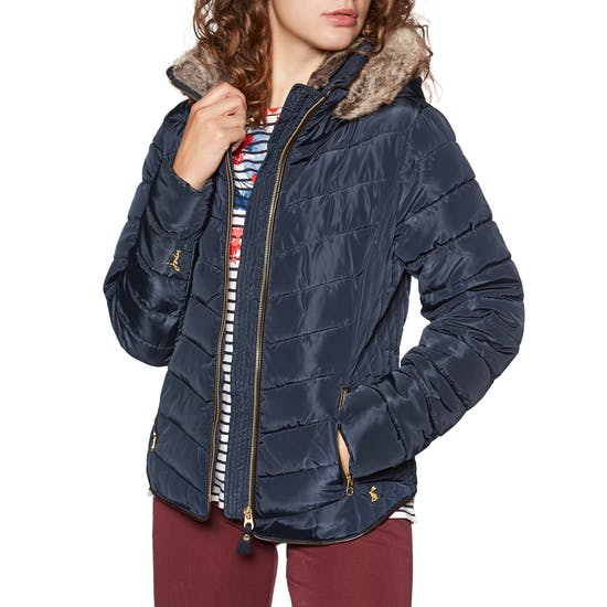 Joules Gosway Womens Jacket