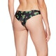 RVCA Wild Thing Cheeky Bikini Bottoms