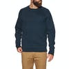 Sweater Timberland Exeter River Basic Crew - Dark Sapphire
