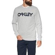 Oakley B1B Crew Sweater