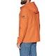 Penfield Halcott Windproof Jacket