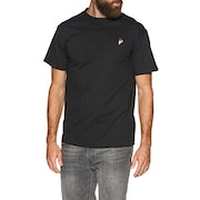 Primitive Mini Dirty P Short Sleeve T-Shirt