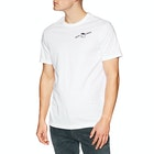 RVCA Smith Street Short Sleeve T-Shirt