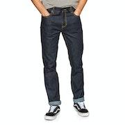 Element E02 Jeans