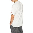 Element Primo Flag Mens Short Sleeve T-Shirt