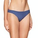 Seafolly Beachbelle Hipster Bikini Bottoms