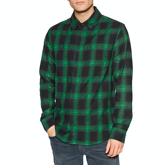 Emerica Torrence Flannel Shirt