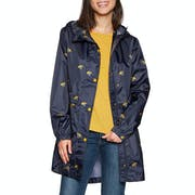 Joules Golightly Womens Jacket