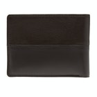 Billabong Fifty50 ID Leather Mens Wallet