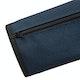Billabong Walled Tri Fold Wallet