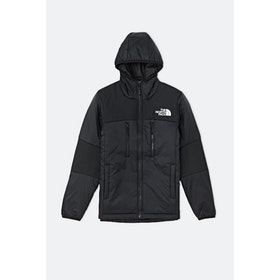 Giacca North Face Capsule Light Himalayan - TNF Black