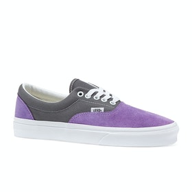 Chaussures Vans Era - Retro Sport Quiet Shade Fairy Wren
