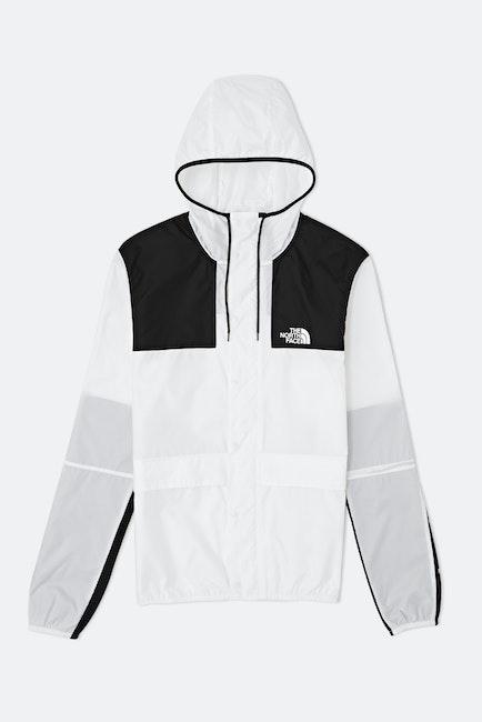 North Face Capsule 1985 Seasonal Mountain Jacket