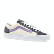 Vans Style 36 Schoenen