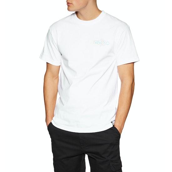 Girl Wayward Og Short Sleeve T-Shirt