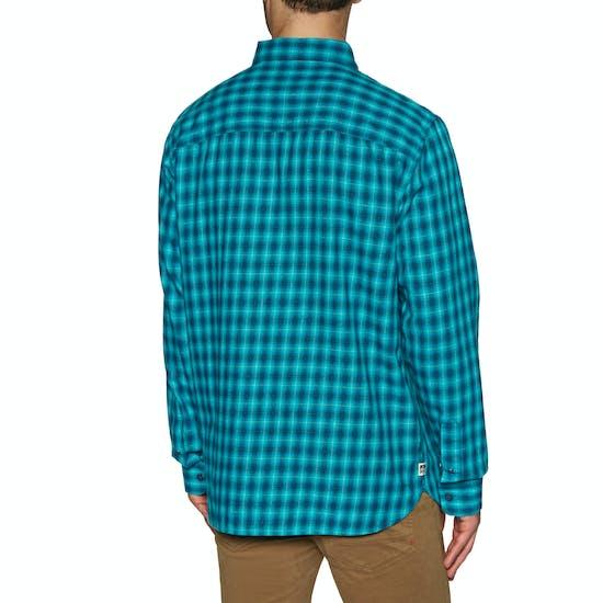 Reef Cold Dip Shirt