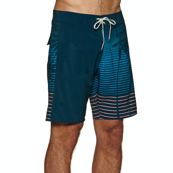 Billabong Dbah Airlite Mens Boardshorts