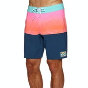 Billabong Fifty50 Fade Pro Mens Boardshorts